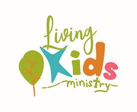 2001_Living Hope Ministies_Concept_logo