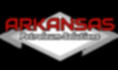 LogoMakr-9KxpJT (1).png