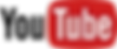 1280px-Logo_of_YouTube_(2015-2017)_svg.p