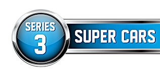 Series 3 banner - Super Cars.png