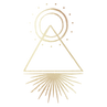 gold-02.png