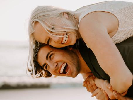La coordination de mariage : LA solution pour les mariés organisés