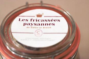 LES FRICASSEES PAYSANNES -109-43.jpg