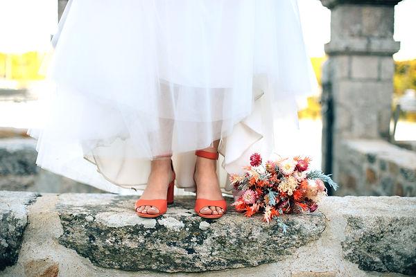 photographe-mariage-brest-85_modifié.jpg
