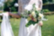 Marguerite&Thomas-170-min_modifié.jpg