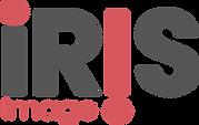 Logo-Iris-Image-VFINAL-HD-V.png