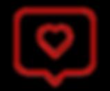 noun_Social%2520Media_2322550_edited_edi