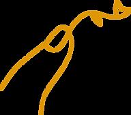logo-ivida-kurkuma(1).png
