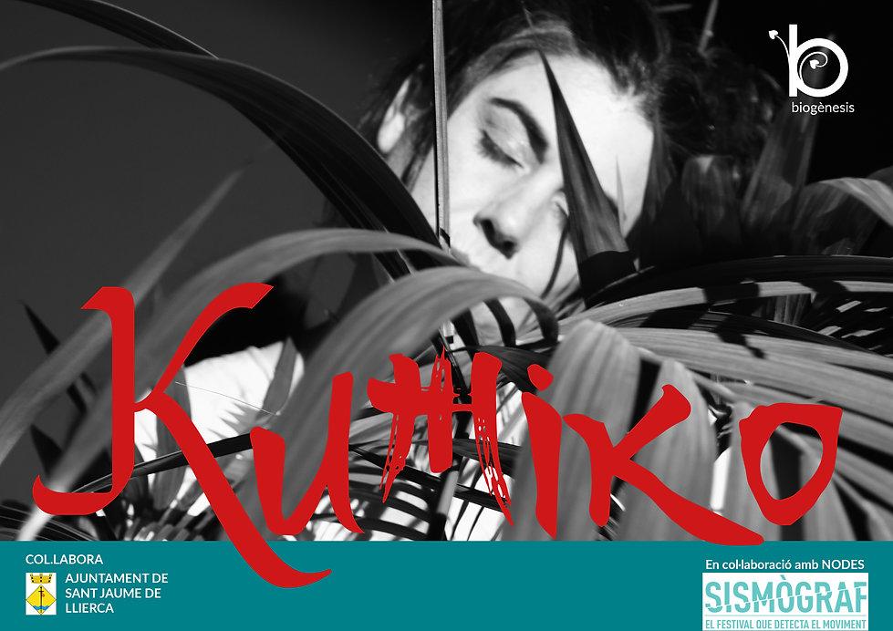 kumiko el projecte.jpg