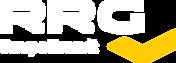 RRG_Logo_FondFonce_EXE_RVB_edited.png