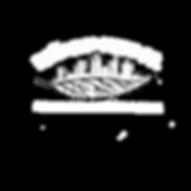 B&W New Logo.png