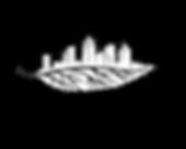Rsc cigar logo-2.png