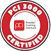 PCI-Certification-e1578418222119_edited_