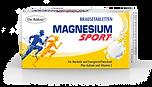 Faltschachtel_MagSport_Brause_2018_RGB.p