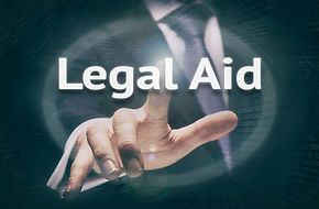 legal aid.jpg