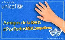Amigos de la BAOS.jpg