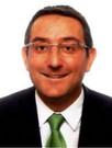 12_Javier Bolado