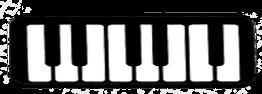 teclado acordeon boton.png