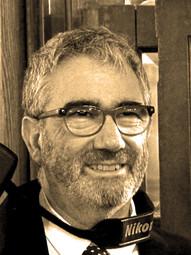 33_ Enrique Moreno Esquibel.jpg