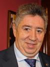 25_Jose Ramon Lopez.jpg