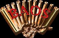 logo baos 2.png