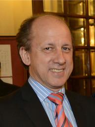 14_Enrique Campos