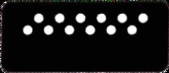 acordeon botones_edited.png