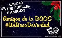 BESOS CON LA BAOS.jpg