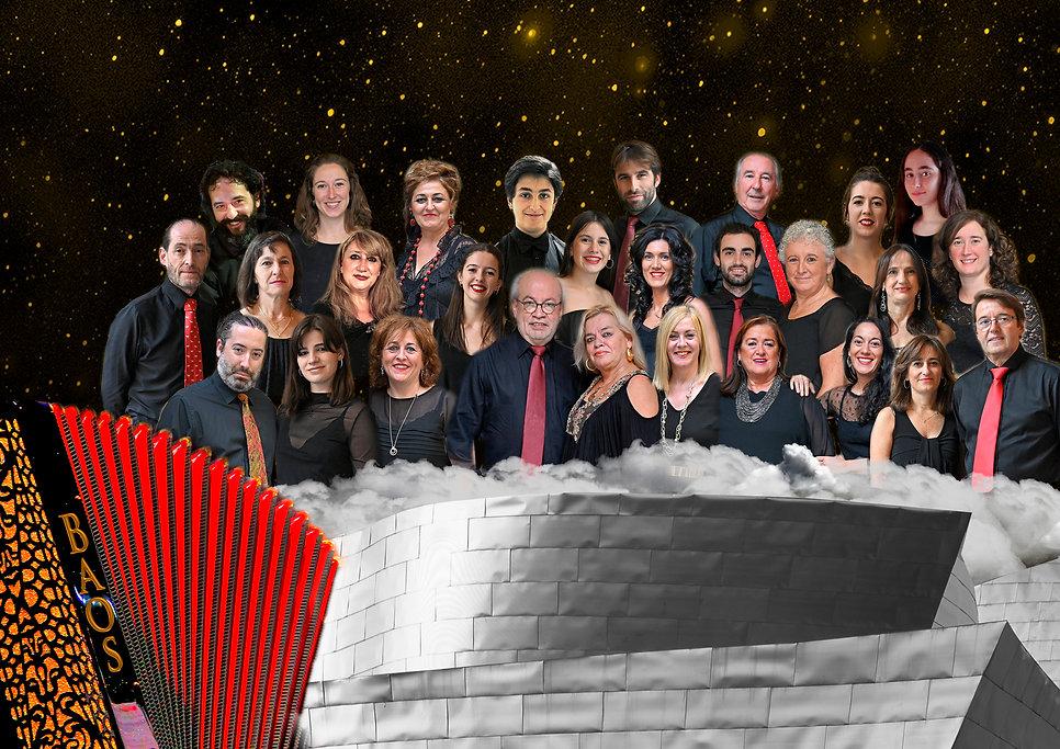 Orquesta 2020.jpg