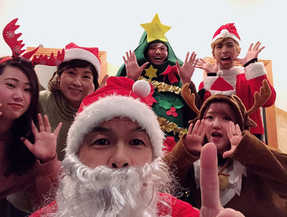 IMG_0241.jpe