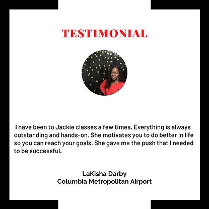 _Jackie Brown Testimonial Instagram Post Lakisha Darby.png