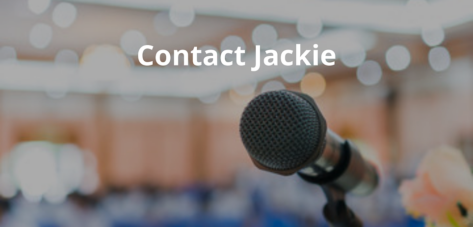 Website Contact Jackie.png
