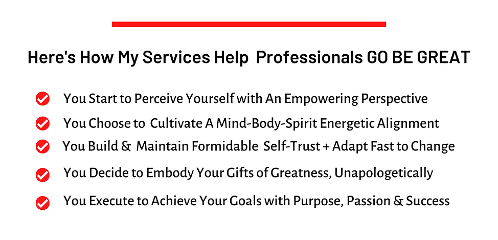 Website How my Services Help Professionals Update 9 1 21.png