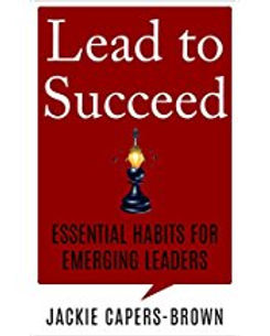 Lead to Succeed Ebook.jpg