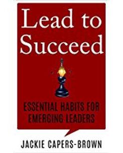 Lead to Succeed Ebook.jpg