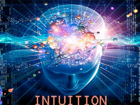 8 Effective Exercises for Developing Intuition
