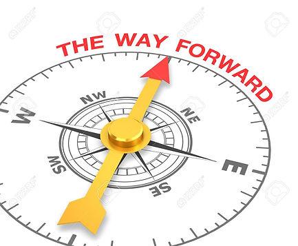 The Way Forward Compass.jpg