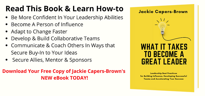 Website What It Takes to Become A Great Leader 5 14 21.png