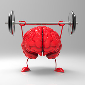 7 Steps to Building Mental Toughness