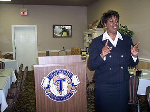 Jackie Toastmasters Photo.jpg