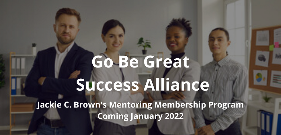 Go Be Great Success Alliance January 2022.png