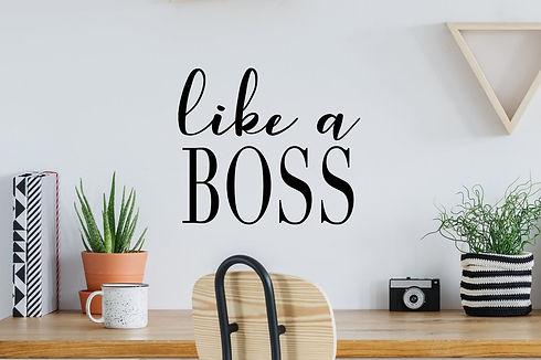 website like a boss.jpg