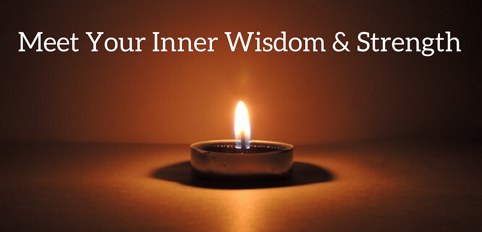 Meet Your Inner Wisdom & Strength (1).pn