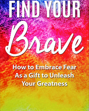 Find Your Brave Kindle Cover.jpg