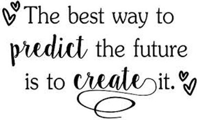 on greatness the best way to predict the