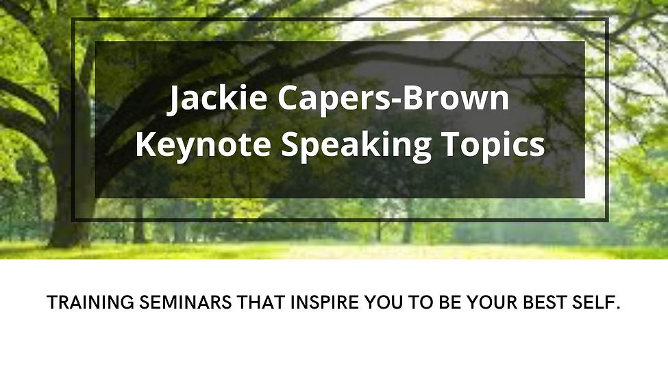 Webiste keynote speaking topics.png