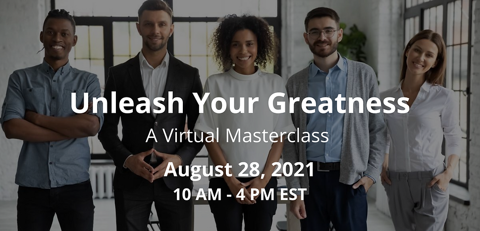 Unleash  Your Greatness Masterclass.png