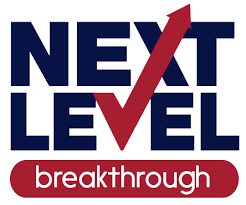 A Proven System for Your Next Level Breakthrough