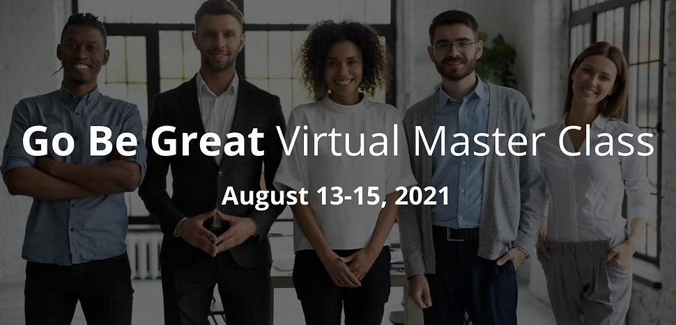 Go Be Great Virtual Master Class USE.png