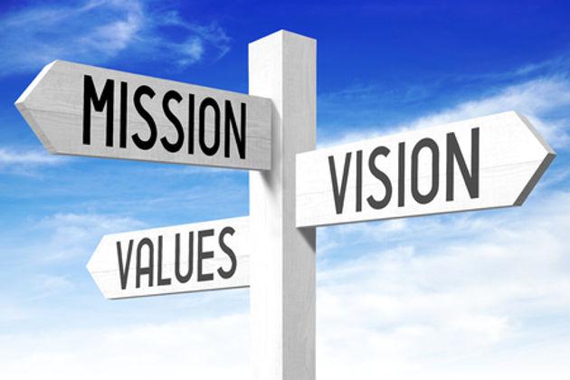 mission vision values.jpg